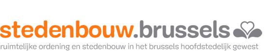 stedenbouw.brussels - Ruimtelijke ordening en stedenbouw in het Brussels Hoofdstedelijk Gewest