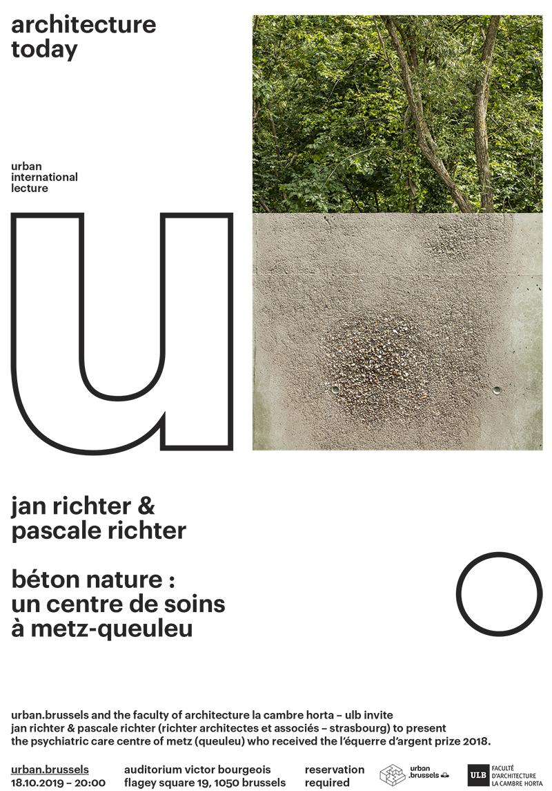 concrete & sustainability : History – Restoration – Prospective