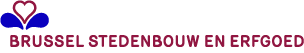 Oproep tot kandidaten: Brussel Stedenbouw en Erfgoed - vacature van rang A3 - Directeur