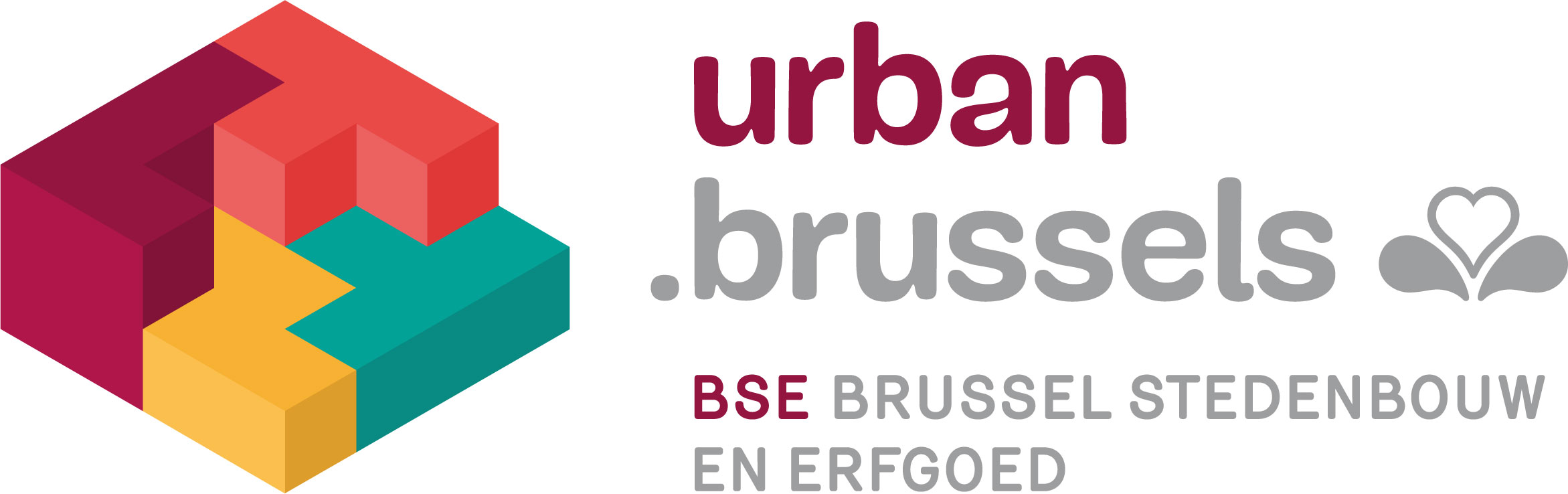WELCOME URBAN.BRUSSELS!