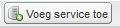 voeg service toe