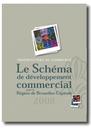 Overzicht van de handel  - 2008
