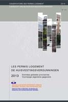 Het Overzicht van de huisvestingsvergunningen nr 4.0
