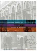Overzicht van de Handel 2011