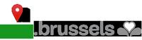 Le géoportail de la Région bruxelloise