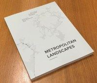 Metropolitan Landscapes