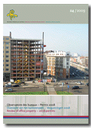 Overzicht van het kantorenpark - 24